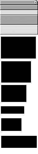 Teloneria pennente tende da sole teloni gazebo for Teli laghetti artificiali